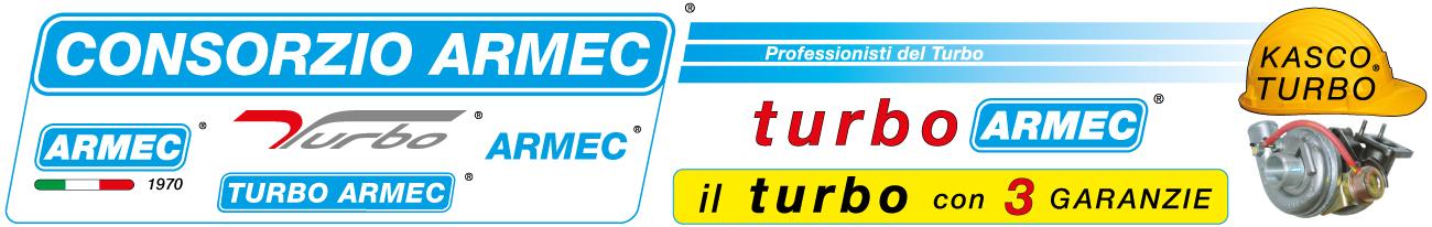 ARMEC - Turbo.it dal 1970 - KASCO TURBO - COPRE LA TURBINA MEGLIO DI UN'ASSICURAZIONE